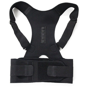Ultimate Magnetic Posture Corrector
