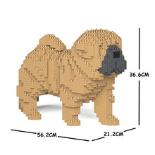 Load image into Gallery viewer, Shar Pei