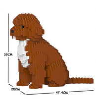 Load image into Gallery viewer, Cockapoo