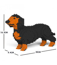 Load image into Gallery viewer, Dachshund