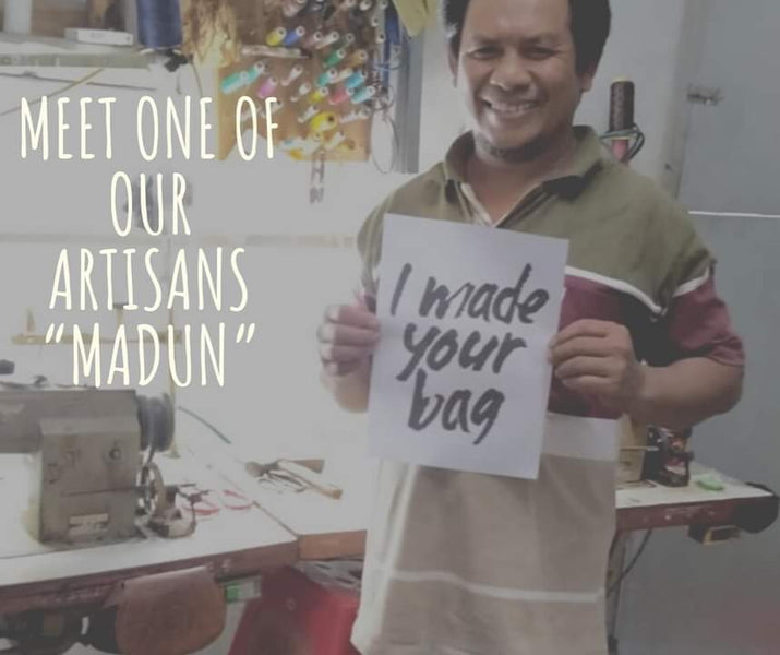 Meet our Tailors