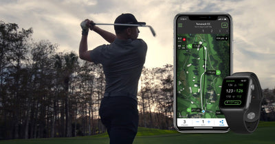 Four Easy Tips for Using the Arccos Caddie App for Apple Watch
