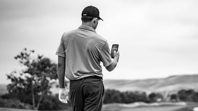 Industry Reviews of Arccos Caddie Strokes Gained Analytics