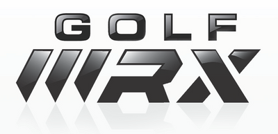 GolfWRX Roundtable: Arccos and Cobra Connect