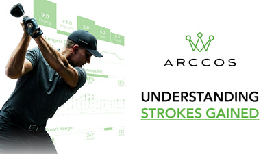 Strokes Gained - Why It Matters To All Golfers