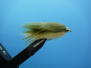 Sculp Snack Fly(Variation)