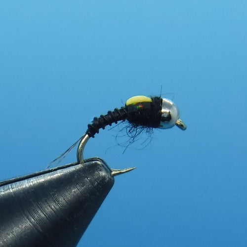 BH Split-Case Emerger