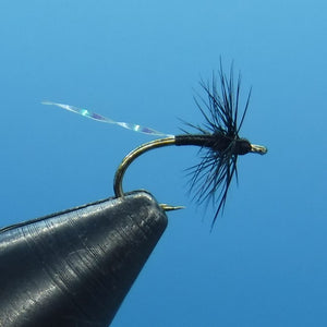 GS Midge Emerger