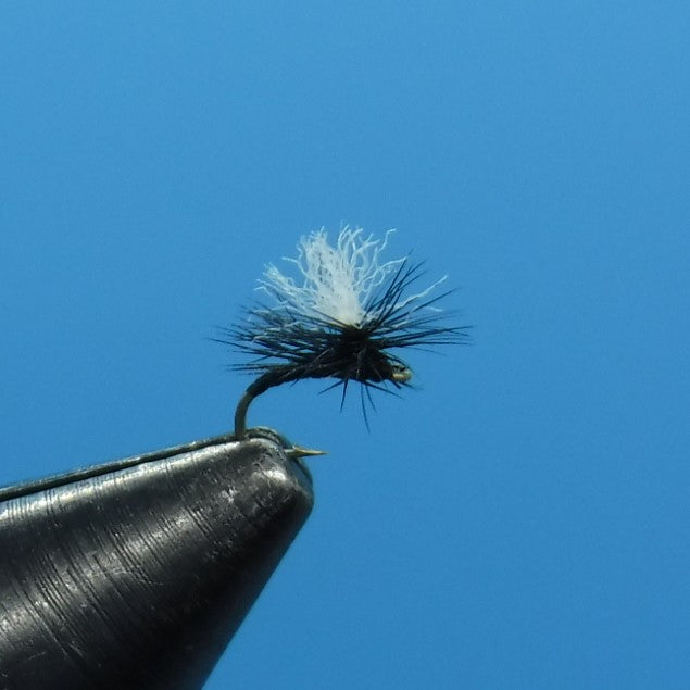 Brook's Sprout Midge Emerger
