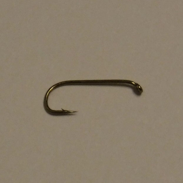 P100 Dry Fly Hook