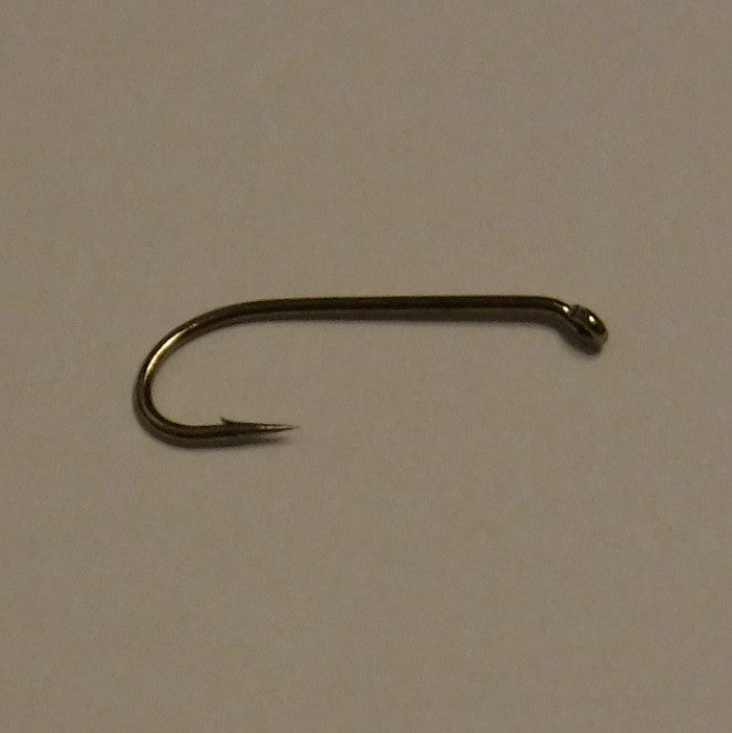 P3761 Nymph Hook