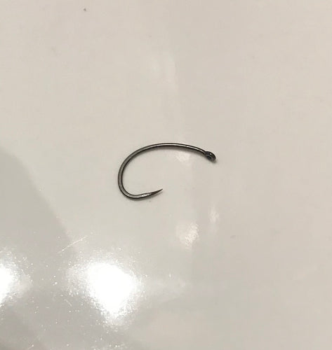 *NEW* Patriot P4 Czech/Caddis Hook