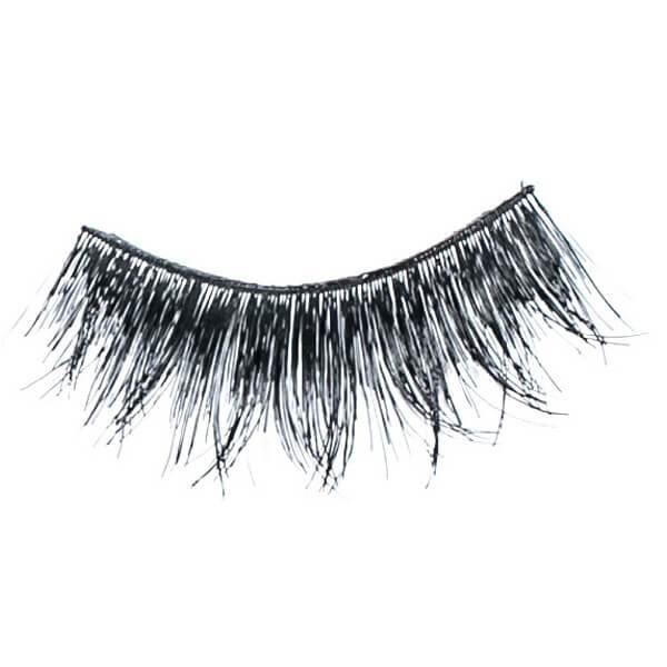 #102 Lashes the creme shop - lashes