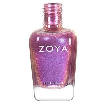 leisel-zoya-nail-polish