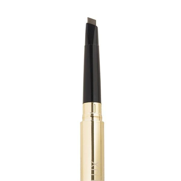 uni-brow-universal-eyebrow-pencil-winky-lux-3