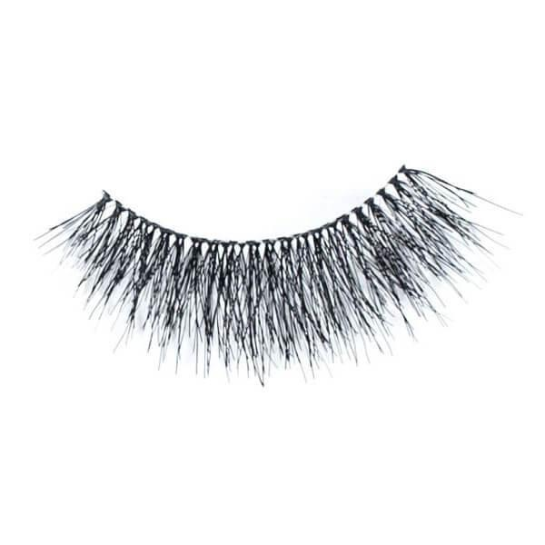 #747L Lashes the creme shop - lashes
