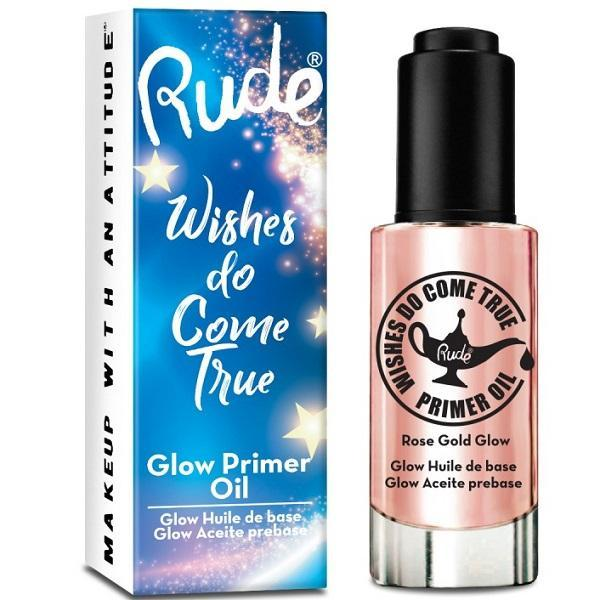 wishes-do-come-true-glow-primer-rude-cosmetics