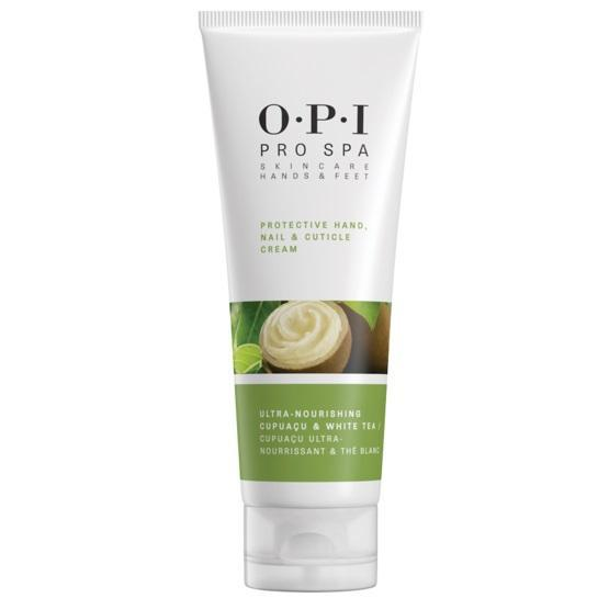 opi-protective-hand-nail-cuticle-cream