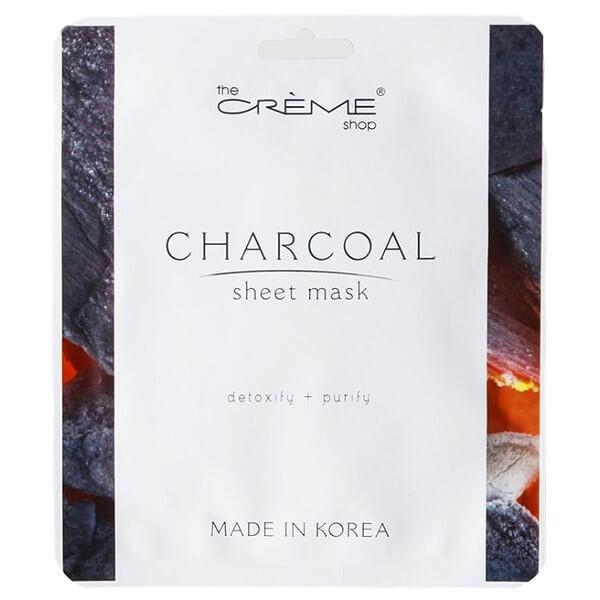 black-pearl-sheet-mask-the-creme-shop-sheet-mask