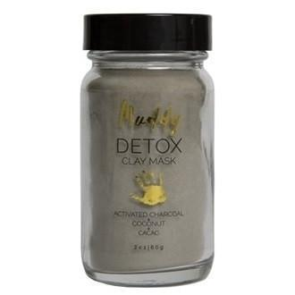 detox-clay-mask-muddy-body-face-mask