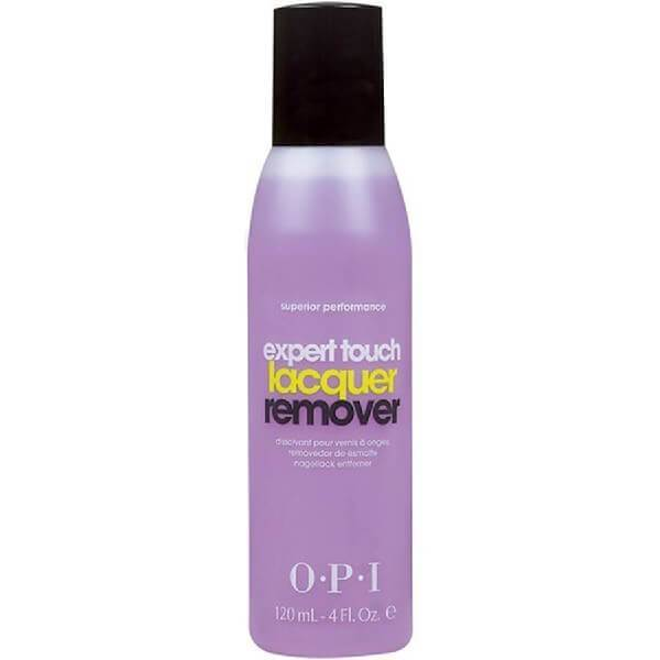 expert-touch-lacquer-remover-opi-nail-polish-remover