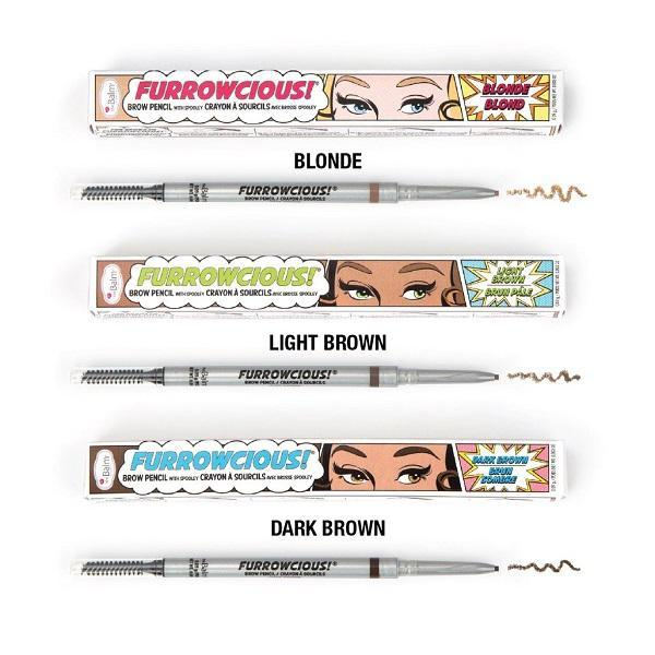 furrowcious-brow-pencil-thebalm