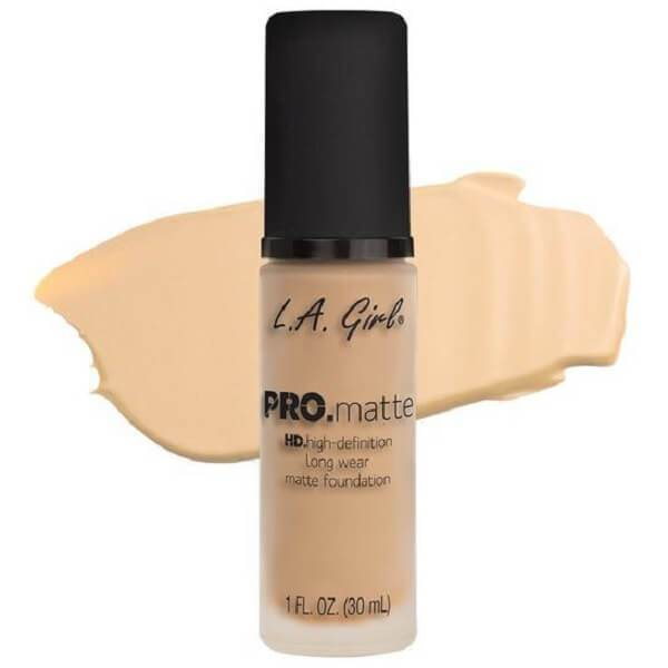 pro-matte-foundation-la-girl-matte-foundation