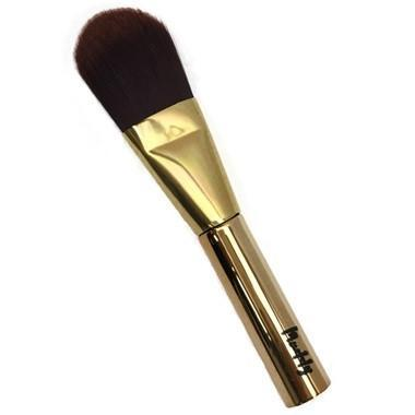 gold-muddy-applicator-brush-muddy-body