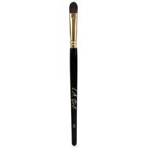 LA Girl Perfect Precision Lip Liner