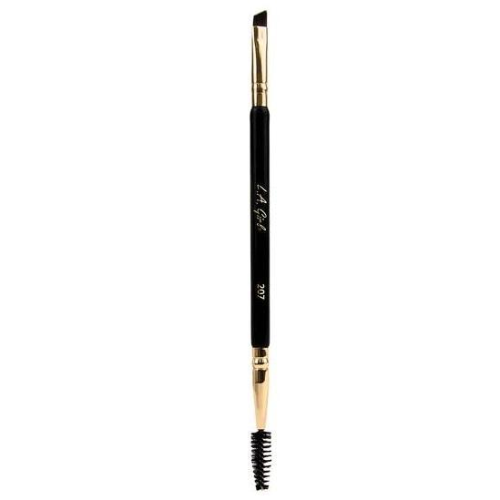 duo-brow-brush-la-girl-makeup-brush
