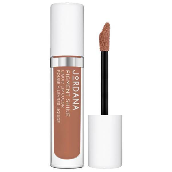 Jordana Cosmetics In The Nude