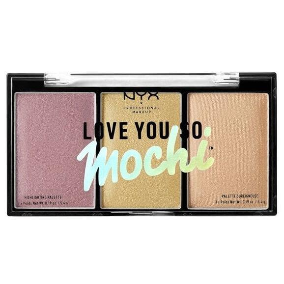 love-you-so-mochi-highlighting-palette-lif-life-nyx-cosmetics-highligh-palette