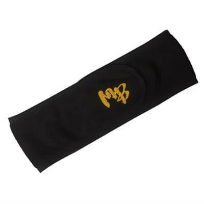 muddy-head-wrap-muddy-body-spa-head-band-black