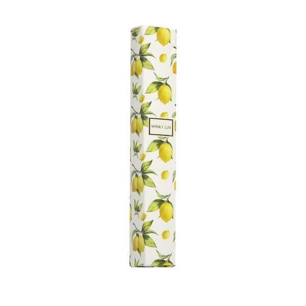 pucker-up-lip-plumper-lemon-cake-winky-lux-lip-plumper 2