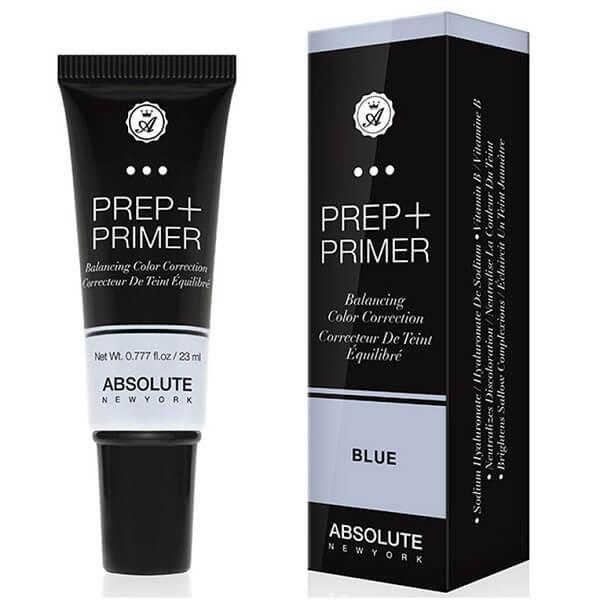 prep-primer-absolute-new-york-face-primer-blue