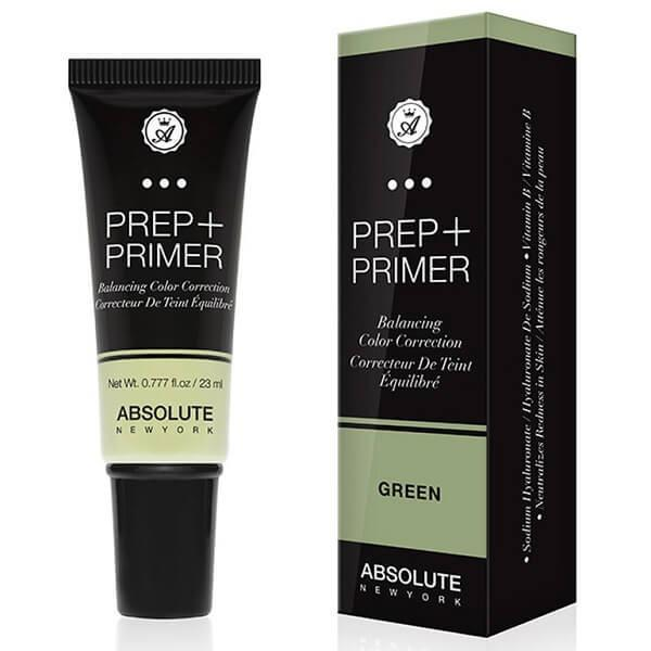 prep-primer-absolute-new-york-face-primer-green