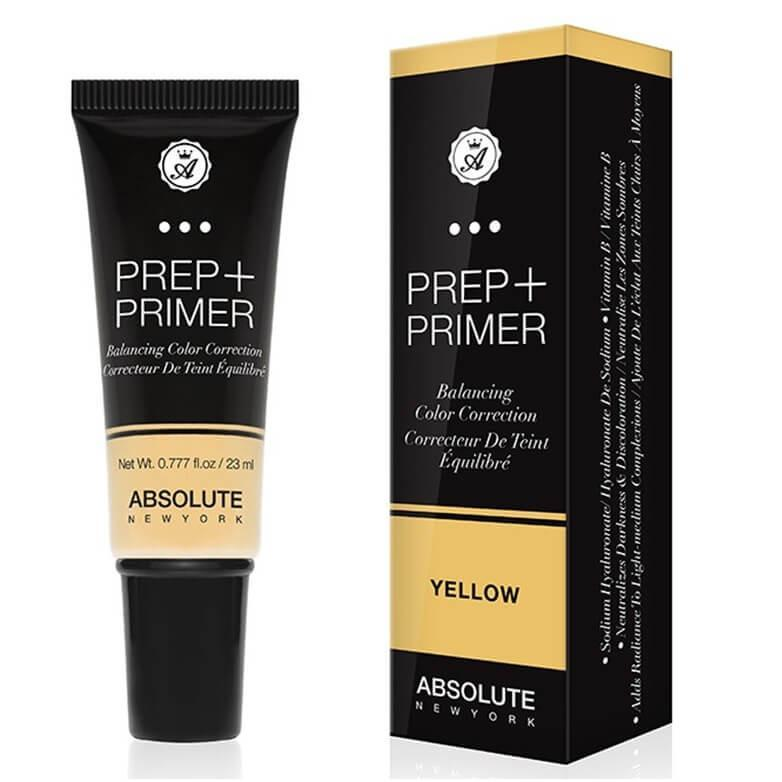 prep-primer-absolute-new-york-face-primer-yellow