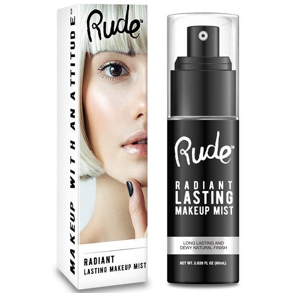 radiant-lasting-makeup-mist-rude-cosmetics-setting-spray