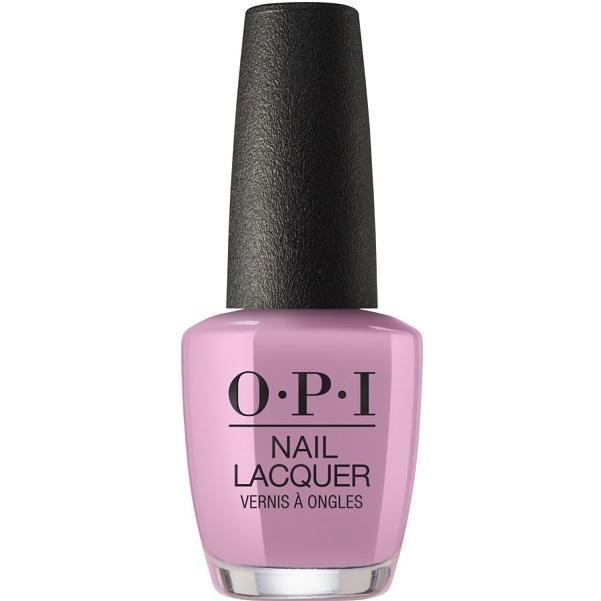 seven-wonders-of-opi-nail-polish