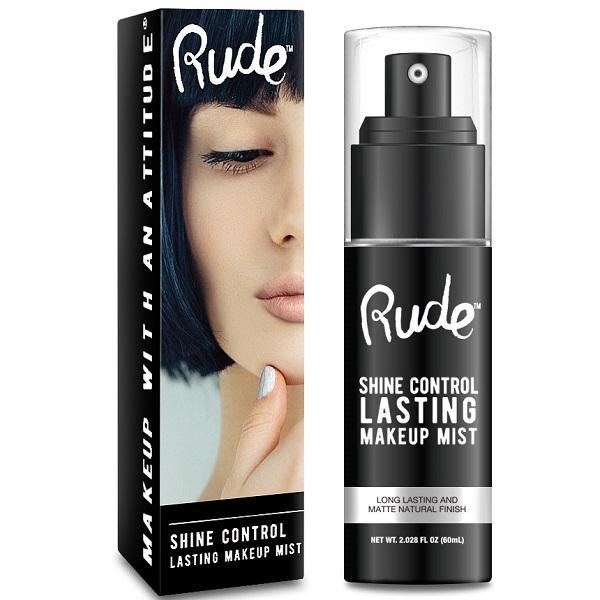 shine-control-lasting-makeup-mist-rude-cosmetics-setting-spray