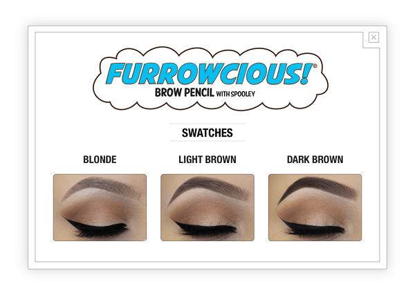 furrowcious-brow-pencil-thebalm-2