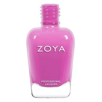 princess-zoya-zoya-kisses-collection
