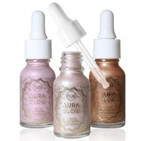 aura-glow-liquid-highlighter-jcat-beauty