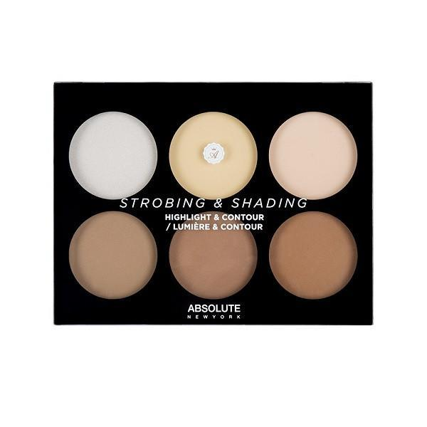 absolute-new-york-strobing-shading-palette-contour-palette-ahc01