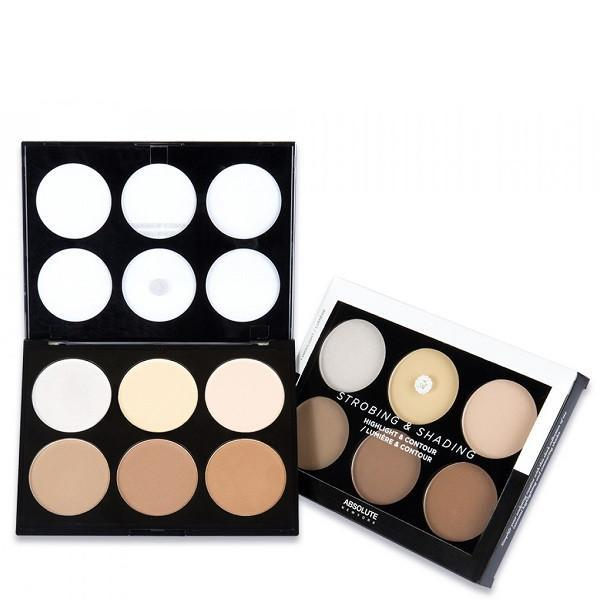 absolute-new-york-strobing-shading-palette-contour-palette