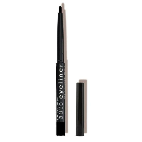LA Colors Automatic Eyeliner Pencil
