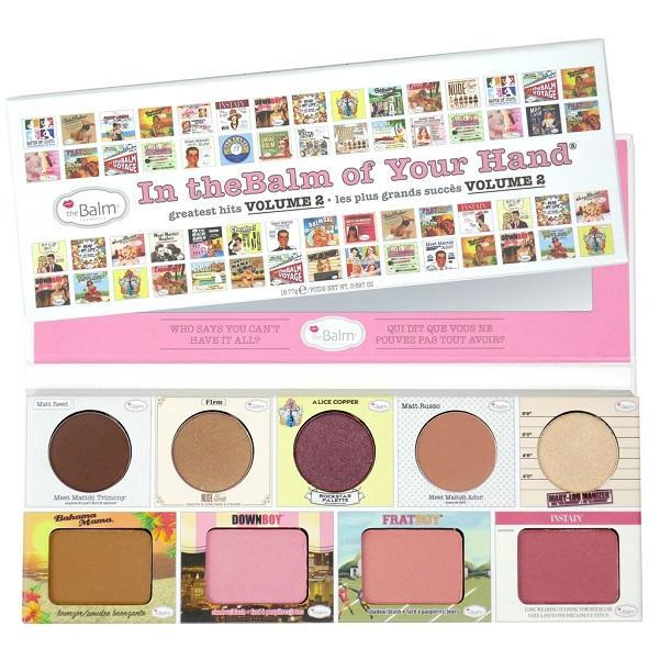 in-thebalm-of-your-hand-greatest-hits-vol-2-thebalm-palette
