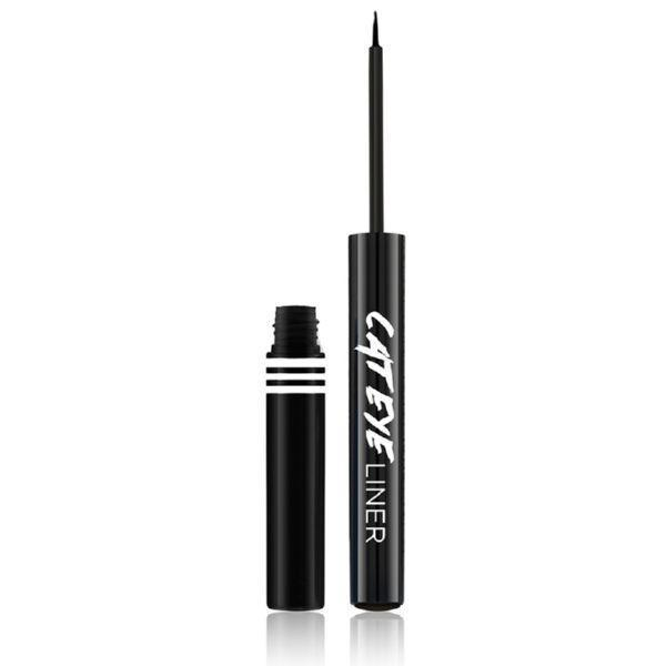 Cat Eye Liner Jordana Cosmetics