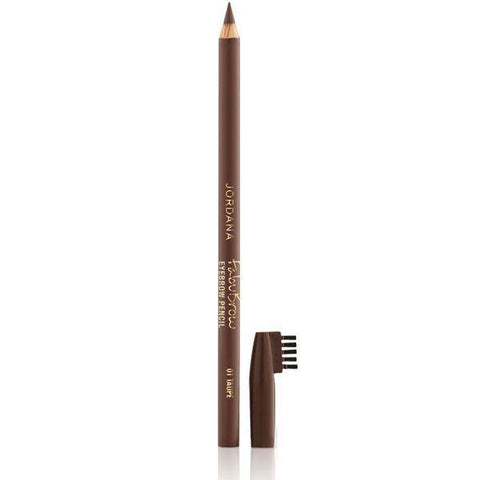 Ardell Brow Powder Soft Taupe