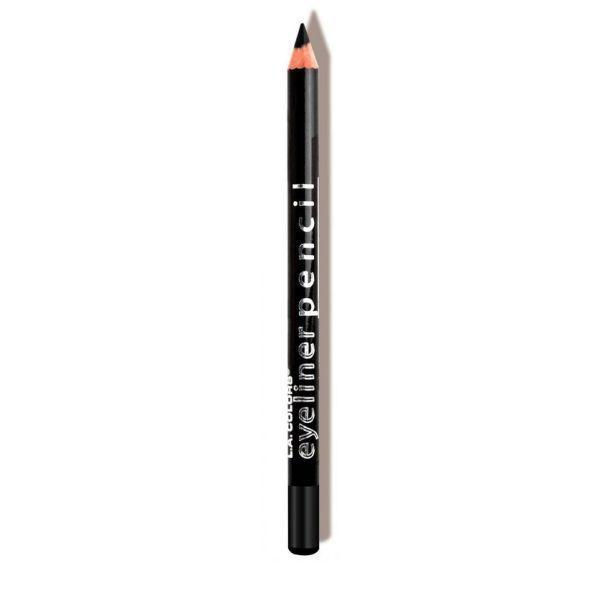 LA Colors Eyeliner Pencil